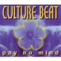 Pay No Mind by Culture Beat