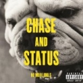 No More Idols (Deluxe Edition) [Explicit] by Chase & Status