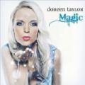 Magic by Doreen Taylor