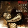 Sleepless Nights 1.5 [Explicit] by Belly