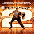Street Dance 2 by Various artists