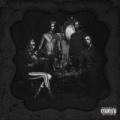 The Strange Case Of... [Explicit] by Halestorm