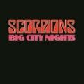 Big City Nights by Scorpions