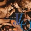 Dance Again by Jennifer Lopez feat. Pitbull