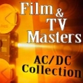 AC/DC Collection by Film & TV Masters