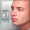 Yo Te Lo Dije [Explicit] by J Balvin