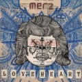 Loveheart by Merz
