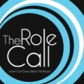 Won't Get Down (feat. Pat Brown) - Single by The Role Call