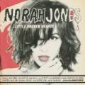 Little Broken Hearts by Norah Jones