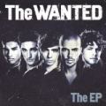 The Wanted - The EP by The Wanted