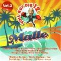 Voll auf die 12 Malle Vol.2 by Various Artists