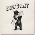The Only Place by Best Coast