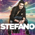 I'm On A Roll (Feat. New Boyz & Rock Mafia) by Stefano