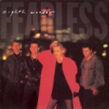 Fearless by Eighth Wonder
