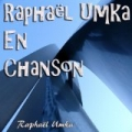 Raphaël Umka en chanson by Various artists