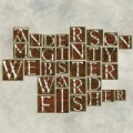 Anderson McGinty Webster Ward & Fisher by Anderson McGinty Webster Ward & Fisher