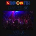 Studio Zeta Dance 80, Vol. 6 by Various artists