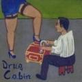 Drug Cabin by Drug Cabin