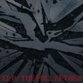 The Full Retard [Explicit] by El-P