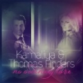 No Ordinary Love by Kamaliya & Thomas Anders