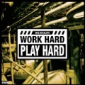 Work Hard, Play Hard [Explicit] by Wiz Khalifa