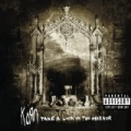 Take A Look In The Mirror [Explicit] by Korn