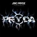 Shadows by Pryda