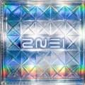 1st Mini Album by 2NE1