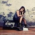 Diary (J Chris Griffin Remix) by Raquel Castro