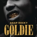Goldie [Explicit] by A$AP Rocky