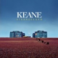 Strangeland by Keane