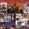 Touch The World by Earth Wind & Fire