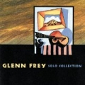 Solo Collection by Glenn Frey
