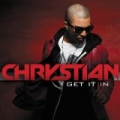 Get It In by Chrystian