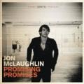 Promising Promises by Jon McLaughlin
