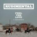Feel The Love (feat. John Newman) by Rudimental