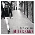 First Of My Kind by Miles Kane