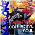 Karaoke - In the Style of Collective Soul by Ameritz - Karaoke