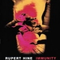 Immunity by Rupert Hine