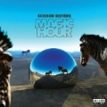 Magic Hour [Explicit] by Scissor Sisters