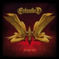 Amok [Explicit] by Entombed