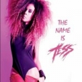 The Name Is Tess [Explicit] by Tess