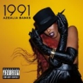 1991 EP [Explicit] by Azealia Banks
