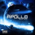 Apollo 21 - Deluxe Edition [Explicit] by Apollo The Great