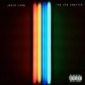 The 4th Chapter [Explicit] by Jared Evan