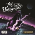Live From The Underground [Explicit] by Big K.R.I.T.