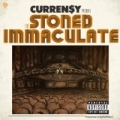The Stoned Immaculate (Deluxe Version) [Explicit] by Curren$y