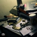 Section.80 by Kendrick Lamar