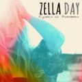 Cynics vs Dreamers by Zella Day