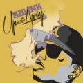 Up & Away [Explicit] by Kid Ink